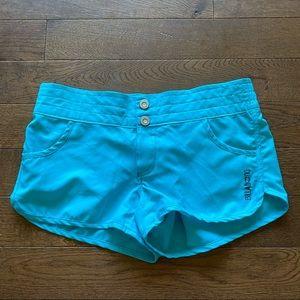 🚨50% OFF🚨 Billabong Shorts